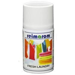 Fresh Laundry - Reima Duftspray